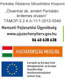 Infoblokk3_ESZA_egyes