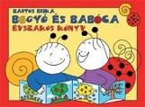 Bogyo
