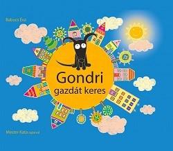 gondri_gazdat_keres_borito