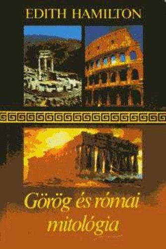 edith-hamilton-gorog-es-romai-mitologia-1_80254