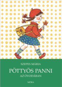 Pottyos-Panni-ovodaban