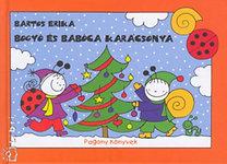 karácsonya