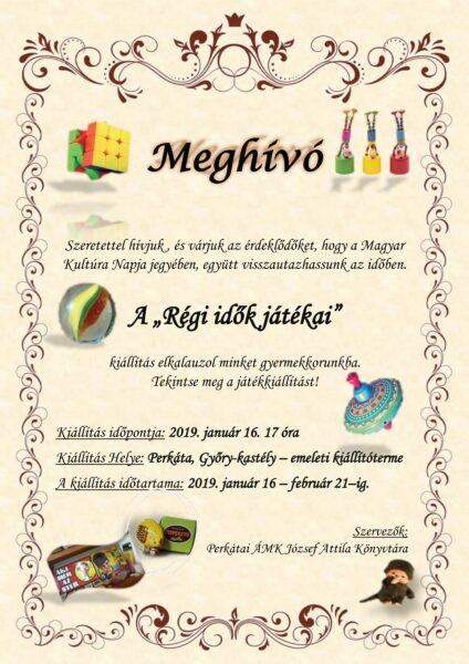 Régi-idők-játékai-kiállítás-plakát