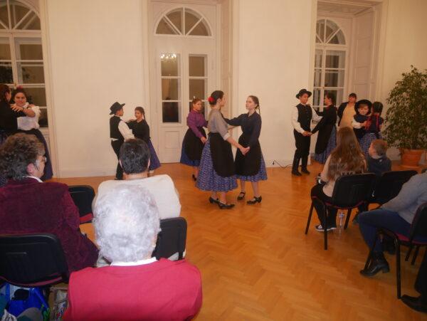 tánc 1