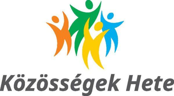Kozossegek_Hete_Logo_v5_clr-1.ai