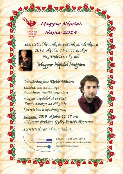 Magyar Népdal(2)