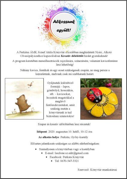 Felhívás-converted-1-page-001