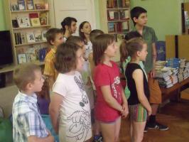 2014. 06. 13. Megalakult a Perkátai Cimbora Klub
